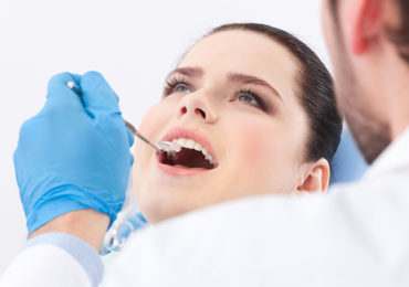 Cosmetic Dentistry in Coral Gables