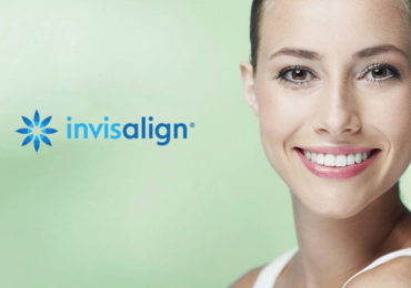 Invisalign in Coral Gables